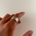 Bouqet Ring