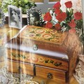 Folk Art and Decorative Painting - Annual