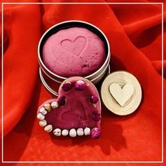 Valentines Mini Sensory Kit