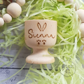 Easter Egg Cup - Personalised