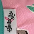 Pink Cute Animal Ladies Apron FREE Tracked POST!