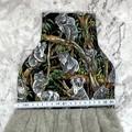 Koala Designer Hand Towel