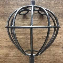 Basket Hilt