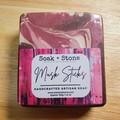 Musk Sticks Handcrafted Artisan Soap
