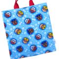 PAW PATROL Library Bag   Tote Bag   Crossbody Bag