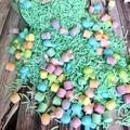 Easter Parade Sprinkle Blend