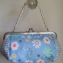 Little Purse