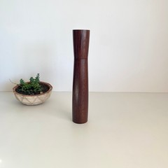 Pepper Grinder, Pepper Mill, Salt and Pepper mill, Ceramic grinder, Crushgrind,