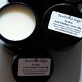 No Rub Anti-Chafing Cream - Anti-Chafing Balm, 30g