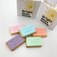 Bright Bites Classic Box