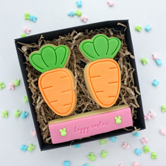 Happy Easter Gift Pack