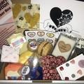 Heart Foundations Fundraiser Box
