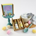 """EASTER """"BUNNY & FRIEND"""" Gift Pack - Contains 2 of our delicious & decadent mixes"""
