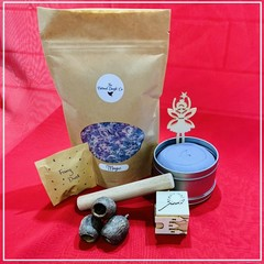 Magic Themed Sensory Kit