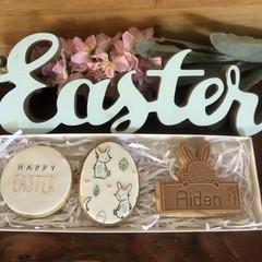 Easter Kids 3 Pack