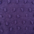 SIZE 6 -7yrs  - Hand knitted jumper  by CuddleCorner, unisex