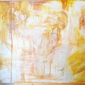 Honeycomb Canvas