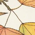 DIY Kit 'Autumn Leaves'