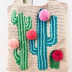 Market / Beach Bag