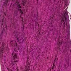 Premium Silk - PR175