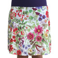 Ladies A line skirt