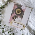 Mother's Day Card | Free Postage