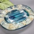 Mermaid Soap Dish