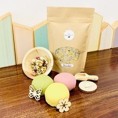 Hoppy Easter Mini Sensory Kit