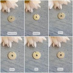 Quartz Crystal 7 Chakra Bracelet + Charm Medallion