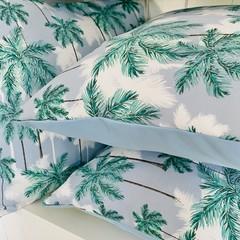 Palm Trees cushion