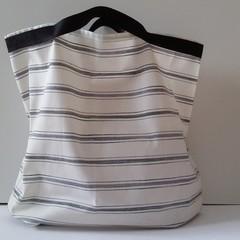 Eco Bag