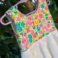Polka Dot Dress Size 2