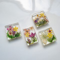 Mini Garden 4