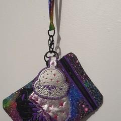 Bag, Mystical Prognostications