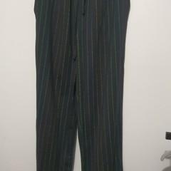 Unisex Lounge Pants, XLarge, Swears