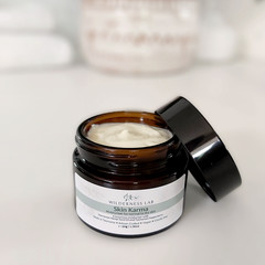 Skin Karma - botanical moisturiser with Hemp Seed Oil and Tasmanian Pepperberry