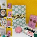 Macaron gift pack