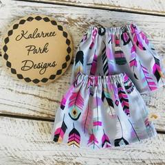 Ladies sock protectors/ Boot Covers. Custom Order for Shauna