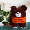 Cuddle Me Bears