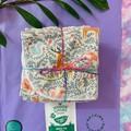 Woodlands 15 pack unpaper towels