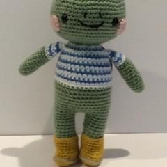 Turtle, crochet, toy, baby, gift, nursery, child