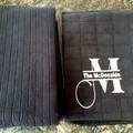 Personalised Tea Towels, Monogrammed Tea Towel