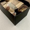 Kindness Gift Box