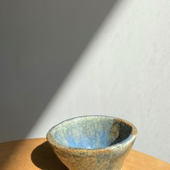 Small Bowl - Kirribilli Chun Bowl Three