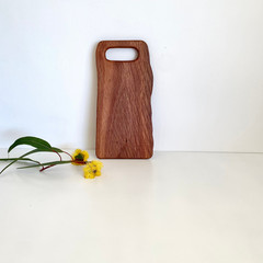 Wooden serving board, Wooden chopping board, Cheese board,  Wooden serving tray,