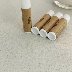 Lip Balm | Vanilla, Cinnamon & Clove