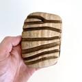 Wooden Soap rest, Soap holder, Soap dish, Birthday gift, Australian wood, Mother