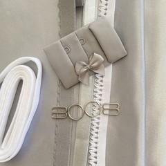 Silver Star Making Kit