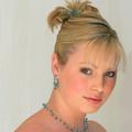 Green Swarovski Crystal Chandelier Drop earrings Bridesmaid Mother of Bride Prom