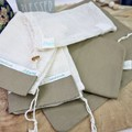 Australian Made re-useable Produce Bags